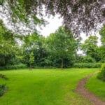 Park Zelhem - Hier Achterhoek Parkje