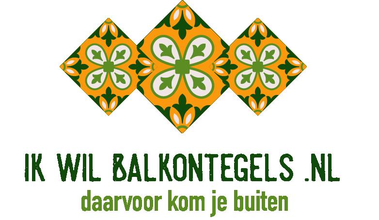 Logo ikwilbalkontegels