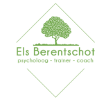Logo Els Berentschot