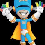 Superhero_Doccie-DOC